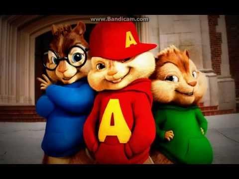Alvin et les Chipmunks PC