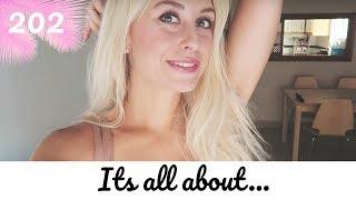 Met een knipoog, natuurlijk ;-) Zonder de beauty vloggers zou ik nog steeds op een zak aardappelen lijken ♥ Abonneer je (gratis!) op Lau´s kanaal: https://goo.gl/UQXmKG➤ SPAANSE KANAAL: http://bit.ly/29LHdEe➤ www.laurabrijde.com➤ FACEBOOK: https://www.facebook.com/laurabrijdecom➤ INSTAGRAM: http://instagram.com/laurabrijde➤ SPAANSE INSTAGRAM: @laurabrijde_es➤ SPAANSE TWITTER: @Runninglau➤ SNAPCHAT: RunninglauCONTACT: info@laurabrijde.comWil je mij iets sturen? Dat kan :) ♡ ➤ Laura BrijdePasseerdersgracht 18 1016XH AmsterdamCONTACT: info@laurabrijde.com♡ Abonneer je (gratis!) op Lau´s kanaal: https://goo.gl/UQXmKG➤ SPAANSE KANAAL: http://bit.ly/29LHdEe➤ www.laurabrijde.com➤ FACEBOOK: https://www.facebook.com/laurabrijdecom➤ INSTAGRAM: http://instagram.com/laurabrijde➤ SPAANSE INSTAGRAM: @laurabrijde_es➤ SPAANSE TWITTER: @Runninglau➤ SNAPCHAT: RunninglauCONTACT: info@laurabrijde.comWil je mij iets sturen? Dat kan :) ♡ ➤ Laura BrijdePasseerdersgracht 18 1016XH AmsterdamCONTACT: info@laurabrijde.com