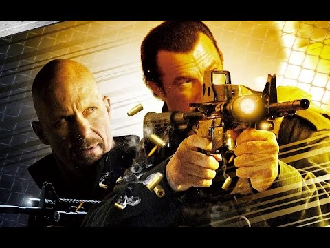 Action movies 2014 full movie English - Steven Seagal - Best Action, Adventure Movies HollyWood 2014
