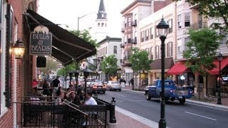 Download Video Live, Work, STAY in Hagerstown and Washington County MP3 3GP MP4