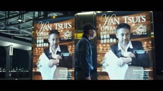Nonton      I Truy B     Nightfall 2012 Film Subtitle Indonesia Streaming Movie Download