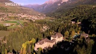 Vulpera Switzerland  City pictures : SWISSVIEW - GR, Vulpera