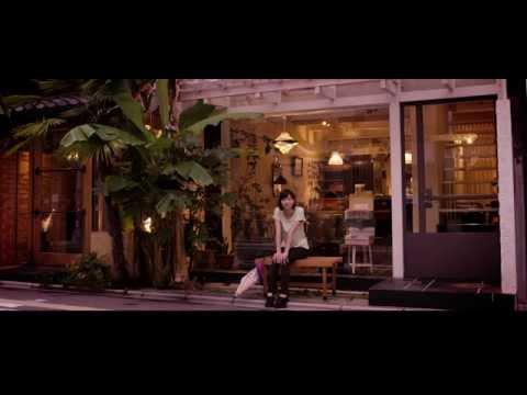 , title : 'ココロオークション『夏の幻』【第二話】'