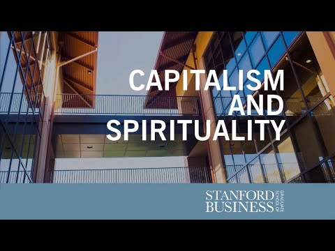 In Conversation with the Mystic - Jonathan Coslet with Sadhguru | Capitalism and Spirituality (видео)