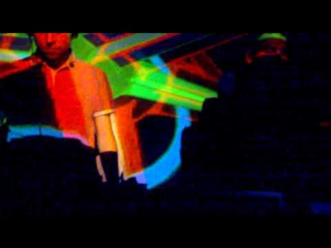 Dj Asi - Mixtape 5 Live