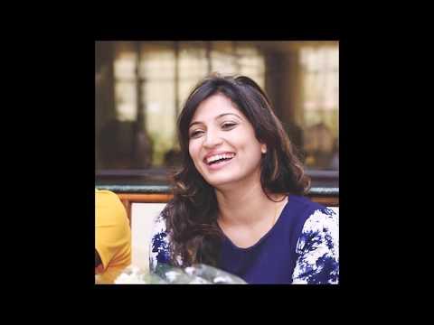 Video Kannada Actress Anitha Bhat Unseen Photos | Big Boss Kannada | Filmi news download in MP3, 3GP, MP4, WEBM, AVI, FLV January 2017