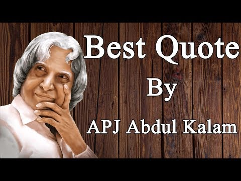 Quotes on friendship - Apj Abdul Kalam Quotes  Inspirational Quotes  Life Quotes  Apj Abdul Kalam Thoughts  Whatsapp