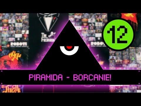 CreativeMonkeyzArmy - Borcaniele-s pericolu' estival! Nie vedem pe http://www.twitch.tv/iobagglive sa rupem jocurile live in fiecare weekend! (si cateodata cu Codin in timpul sapt...