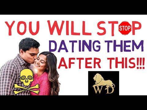 HOW TO DATE THE RIGHT PERSON || HOW TO FIND TRUE LOVE || WATCH THIS BEFORE DATING EVER AGAIN!!!