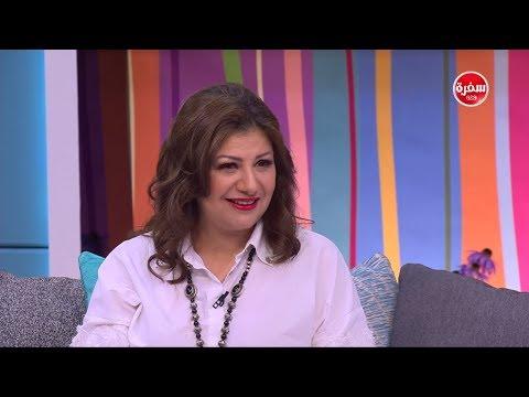 العرب اليوم - شاهد: الهدية المناسبة لبرج الحمل