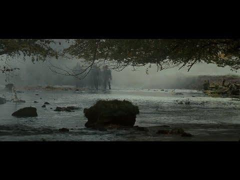 The Eagle (2011)  Rome`s lost ninth legion comes forth HD