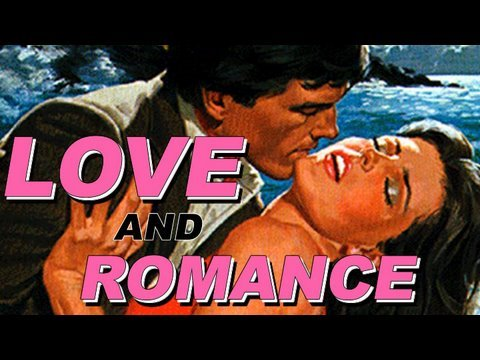Love and Romance Questions ANSWERED