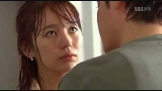 Nonton Lie To Me Coke Kiss Scene in Episode 8 Film Subtitle Indonesia Streaming Movie Download