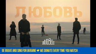 OLD РОК В разлуке (OST Любовь напрокат) pop music videos 2016