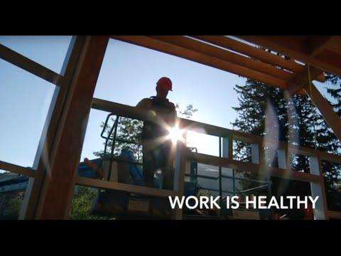 Banyan Corporate Video
