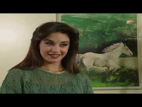 مسلسل مرايا ٩٩  حلقة (الحلوان   ) -- Maraya  99  Series Eps Al Helwan
