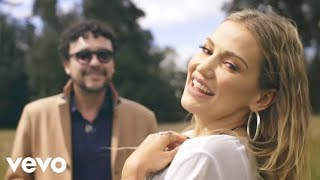 Video Fanny Lu, Andrés Cepeda - Amor Verdadero (Video Oficial) MP3, 3GP, MP4, WEBM, AVI, FLV Oktober 2018