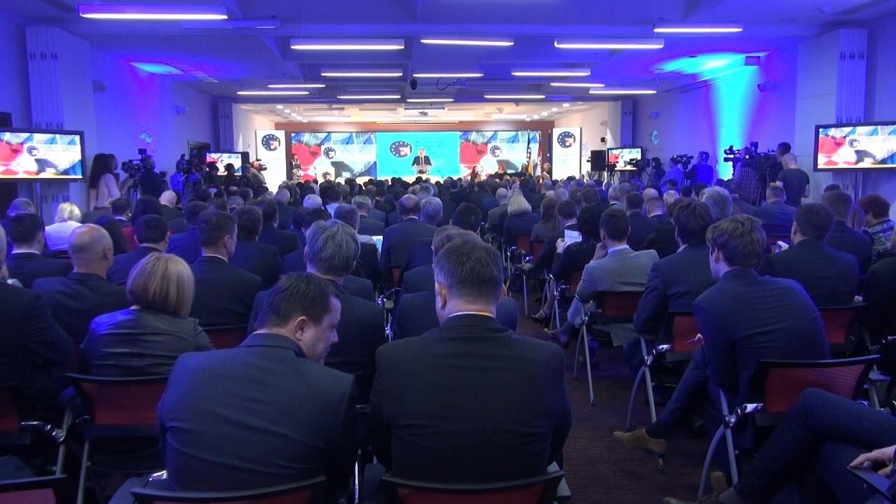Dr. Dragan Čović: Cilj ovoga skupa je definirati strateški put Hrvata u BiH