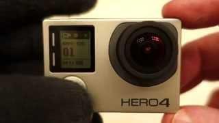 Video GoPro How To Format or Delete Memory Card MP3, 3GP, MP4, WEBM, AVI, FLV September 2018