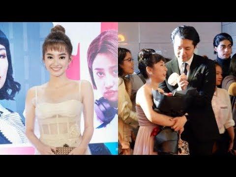 Đâu là ký do khiến Trang Hý được đạo diễn chăm sóc hơn Kaity Nguyễn? - Thời lượng: 3 phút, 46 giây.