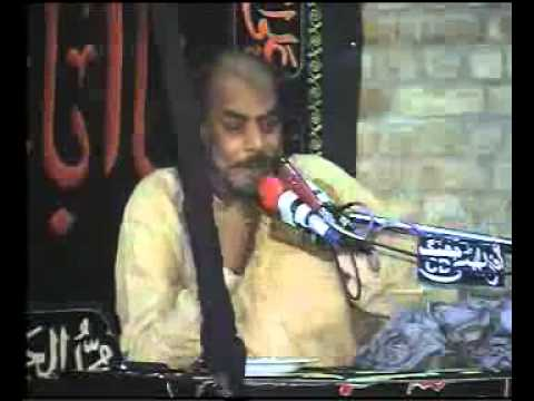 Video Zakir Syed Sabir Hussain Shah of baehill ydagar majlis at kachhi bhakkar download in MP3, 3GP, MP4, WEBM, AVI, FLV January 2017