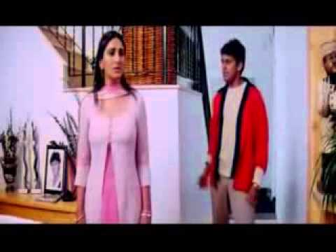 Video KASH AAP HAMARE HOTE SAD VERSION mp4   YouTube 240p cut download in MP3, 3GP, MP4, WEBM, AVI, FLV January 2017