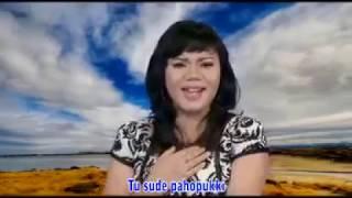 PUTRI SILITONGA - LAM TUTIURNA