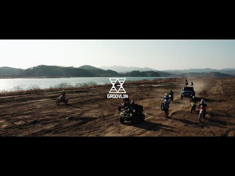 라비(RAVI) - ROCKSTAR (Feat. 팔로알토(Paloalto))Official M/V TEASER