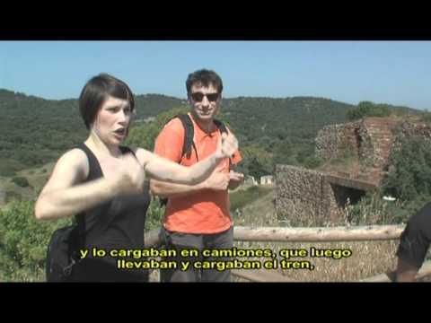 Turismo para sordos