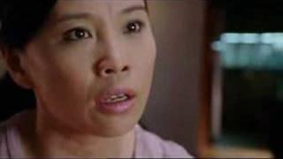 Nonton Shortbus Trailer  German  Film Subtitle Indonesia Streaming Movie Download