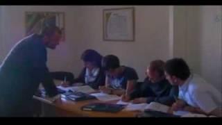 Campus Yurtdışı Dil Okulları - IH St. JulianDil Okulu