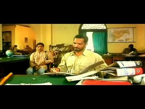 Video Yeshwant 1997 Nana Patekar - Biryani Scene download in MP3, 3GP, MP4, WEBM, AVI, FLV January 2017