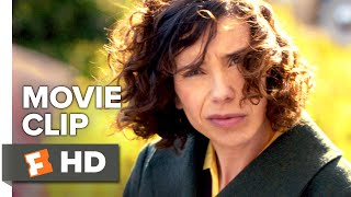 Nonton Maudie Movie Clip - You're the Boss? (2017) | Movieclips Indie Film Subtitle Indonesia Streaming Movie Download