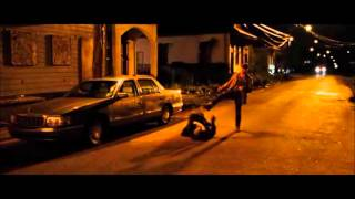 Nonton The Mechanic Carjacker Scene Film Subtitle Indonesia Streaming Movie Download