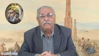 مسعود سعد
