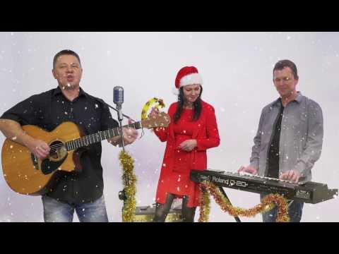 Martin Motýl - Vánoční