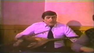 Po I Bjen Era Ret E Zeza  - Bajrush Doda,Hajdar Doda,Imer Mulliqi 1988