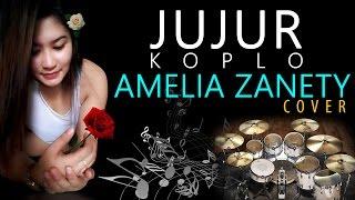 Download Lagu Jujur - Lia EvP (Cover) | [EvP Music] Mp3