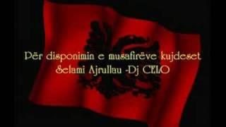 Tallava,muzik Popullore,qytetare Për  Dasma -djcelo Kumanov