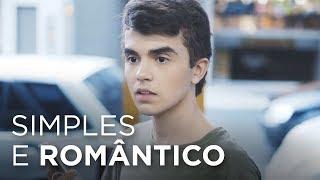 Video Nicolas Germano - Simples e Romântico (Clipe Oficial) MP3, 3GP, MP4, WEBM, AVI, FLV Juli 2018