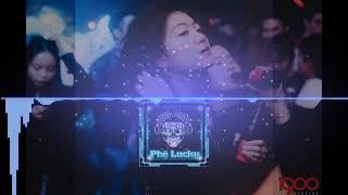 NST Muzik | Buồn Của Anh Cover - Vũ Duy Khánh | K-ICM x Đạt G x Masew (Remix 2018)