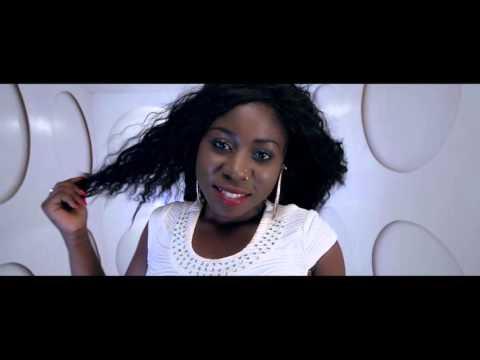 Lady Ponce - Obele (Vidéo officielle)