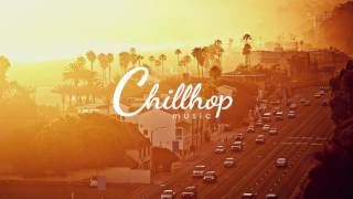 Do I need to introduce Aso at this point? Amazing track as always, such a talented artist... Featured the Chillhop Summer Essentials 2016 compilation!