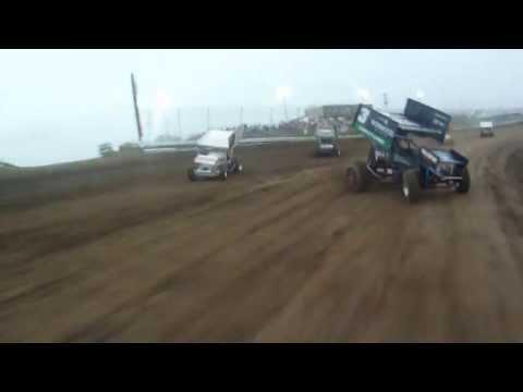 2013 Team Dover Motorsports