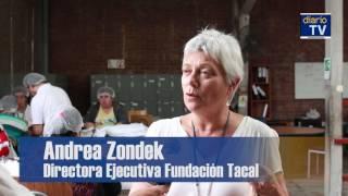 Inserción laboral de las personas con discapacidad: la lucha contra los estigmas