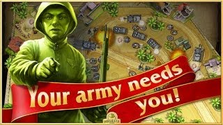 Toy Defense 2 Yüklə videosu