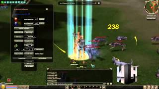 Metin2 Eden Multi Hack [31/03/2015] LINK DOWNLOAD