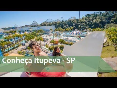 Conheça Itupeva - SP