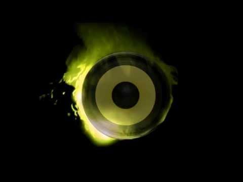 Zarif - Box Of Secrets (Cyantific & Wilkinson Remix)