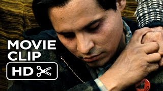 Nonton Cesar Chavez Movie CLIP - Breaking The Fast (2014) - Michael Peña, America Ferrera Movie HD Film Subtitle Indonesia Streaming Movie Download